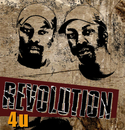 Revolution/Revolution