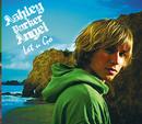 Let U Go (International Version)/Ashley Parker Angel
