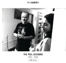 The Peel Sessions 1991 - 2004/PJ Harvey