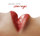 Courage/Paula Cole