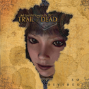 So Divided/...And You Will Know Us By The Trail Of Dead