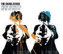 You're So Pretty, We're So Pretty - Lo Fi Allstars Mix/The Charlatans