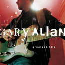 Greatest Hits/Gary Allan