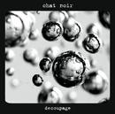 Decoupage/Chat Noir