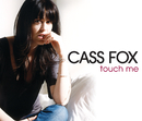 Touch Me - Mike Koglin Remix/Cass Fox