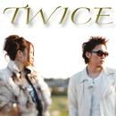 メモリーズ/TWICE