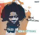 Astral Meditations: The Music Of Alice Coltrane/Alice Coltrane