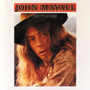 Empty Rooms/John Mayall