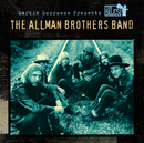 Martin Scorsese Presents The Blues: The Allman Brothers Band/The Allman Brothers Band