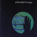 Solid Air/John Martyn