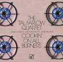 Cookin' On All Burners/Tal Farlow Quartet