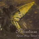 Infinita Plango Vulnera/Silentium