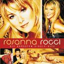Die grössten Single-Hits/Rosanna Rocci