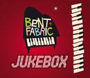 Jukebox (DJ UTO Remix Radio Edit)/Bent Fabric