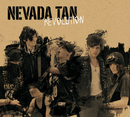 Revolution (Special Version)/Nevada Tan