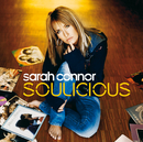 Soulicious/Sarah Connor