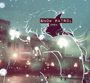 Hands Open/Snow Patrol