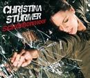 Scherbenmeer (Digital)/Christina Stürmer