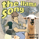 The Llama Song/Llama