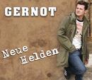 Neue Helden/Gernot