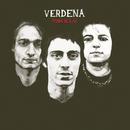 Muori Delay/Verdena