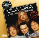 Lila Liba - Archívum/L'Art Pour L'Art Tarsulat