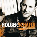 Ich werde warten (e-single incl. medley)/Holger Schäfer