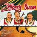 Der Fidlmann/Zellberg Buam