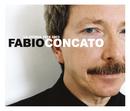 La Storia 1978 - 2003/Fabio Concato
