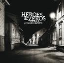 Strange Constellations/Heroes & Zeros