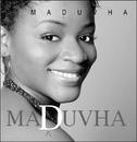 Maduvha/Maduvha