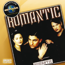 Romantic - Archívum/Romantic