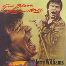 God Bless Rock'n'Roll/Jerry Williams