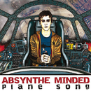 Plane Song/Absynthe Minded
