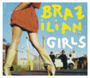 Brazilian Girls Last Call (Remix) EP (International Version)/Brazilian Girls