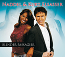 Blinder Passagier/Naddel, Kurt Elsasser