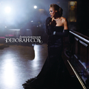 Destination Moon/Deborah Cox