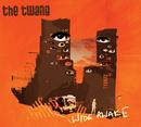 Wide Awake (UK Comm CD 2 Track)/The Twang