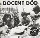 Docent Död (Mini-LP)/Docent Död