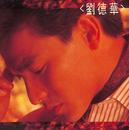 Andy Lau/Andy Lau
