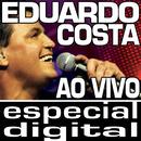 Eduardo Costa Ao Vivo/Eduardo Costa