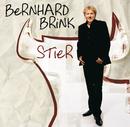 Stier/Bernhard Brink