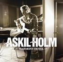Harmony Hotel/Askil Holm