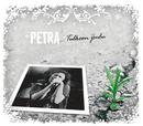 Tulkoon joulu/Petra