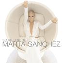 Lo Mejor De Marta Sanchez/Marta Sánchez