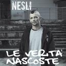 Le Verita' Nascoste/Nesli