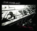 Dream Song (Radio Edit) (e-Release)/Scott Matthews