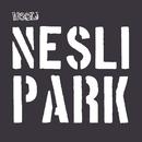 Nesli Park/Nesli