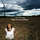 Girl Laying Down/Anna Ternheim