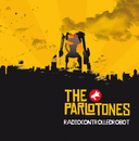 Radiocontrolledrobot/The Parlotones
